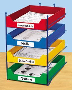 Five Homework Strategies for Teaching Students With