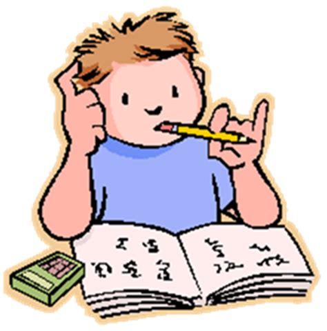 40 Spelling Homework Ideas - Spelling Words Well