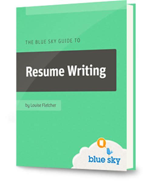 Technical Writer Resume Sample - job-interview-sitecom
