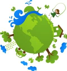 Essay on importance of trees in reducing pollution